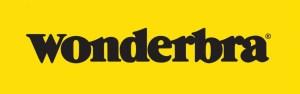 wonderbra 2
